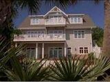 Scott-James house