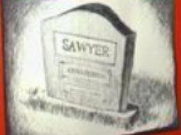 Peyton-s-Wall-peyton-sawyers-art-955292 400 300