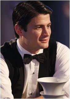 Nathanscott1940s