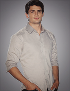 Nathan Scott infobox (2)