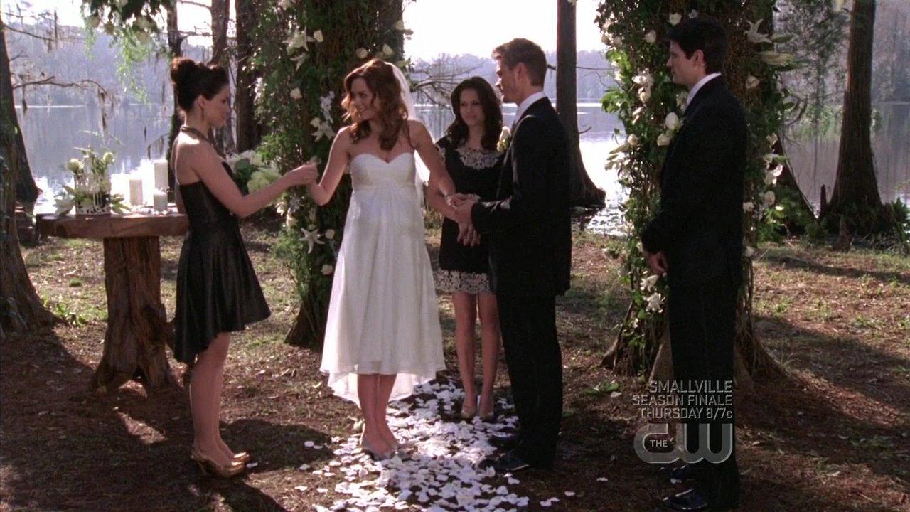 Wedding dresses by Brooke Davis Baker | One Tree Hill Wiki ...