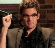 Chris Keller