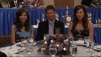 408 gigi mou n r at banquet