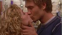 113 p kisses l