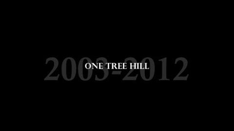 One Tree Hill 2003-2012