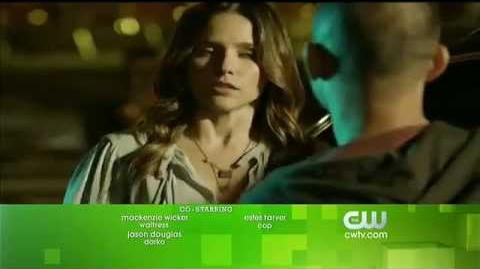 One Tree Hill 9x09 Promo