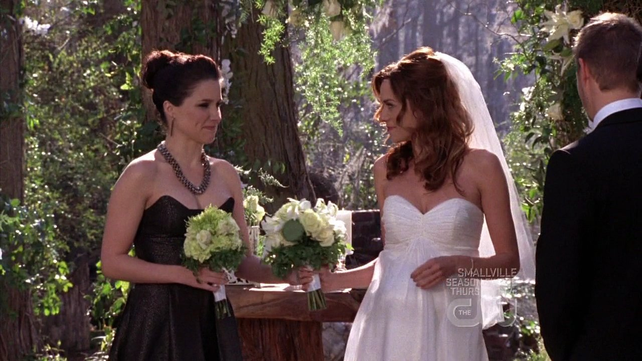 the wedding of lucas and peyton | one tree hill wiki | fandom