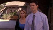 Deb&Nathan