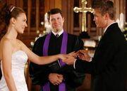 Lucas Linsey wedding