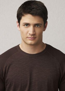 Nathan 1