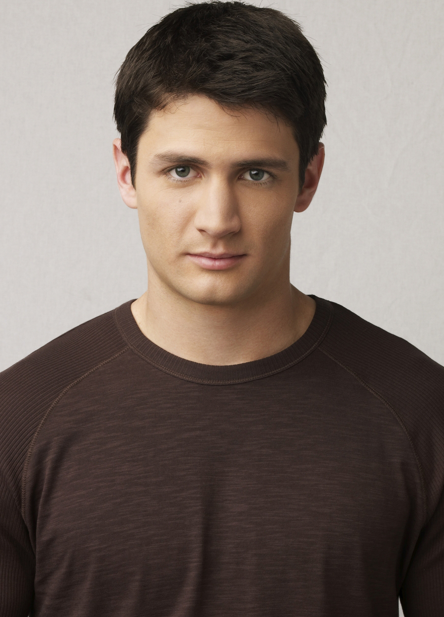 nathan scott one tree hill wiki fandom powered by wikia. Black Bedroom Furniture Sets. Home Design Ideas
