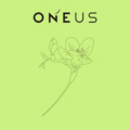 ONEUS In Its Time album cover