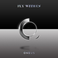 ONEUS Fly With Us album cover