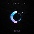 ONEUS LIGHT US Digital Cover