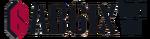 AB6IX Wordmark