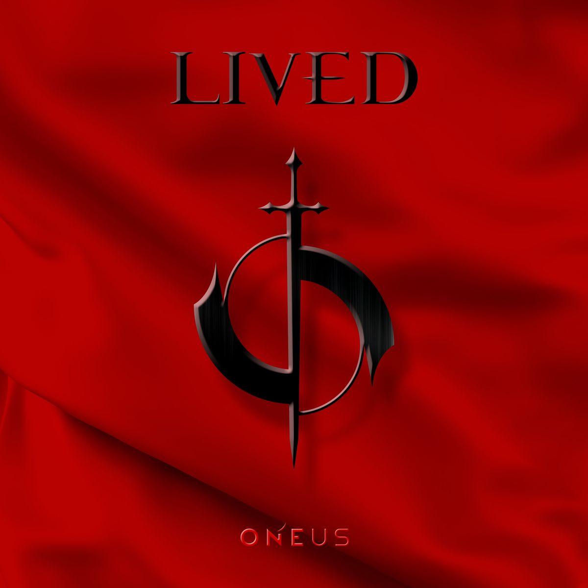 LIVED | ONEUS Wiki | Fandom