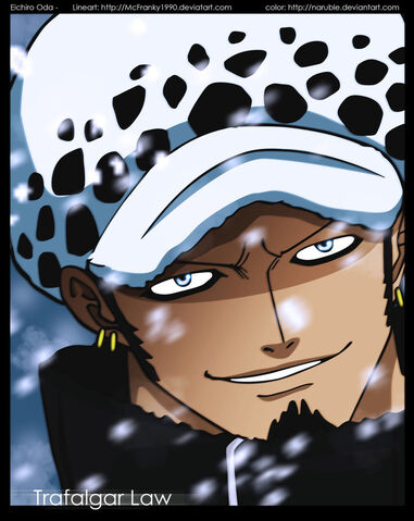 File:Trafalgar law by naruble-d52s0p1.jpg