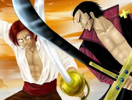 File:Shanks vs mihawk.jpeg