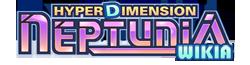 Neptunewikimark