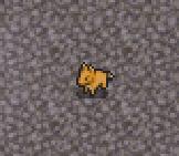 Desert Fox3-4