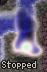 Humanoid Dimensional Ruler