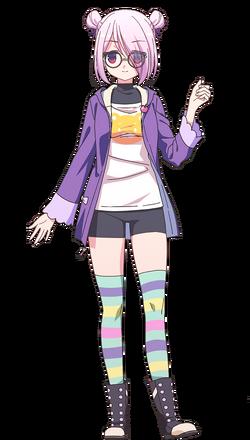 Mitsukuri