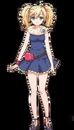 Haru Chitose