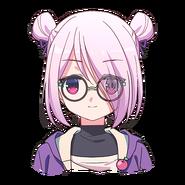 Mitsukuri icon