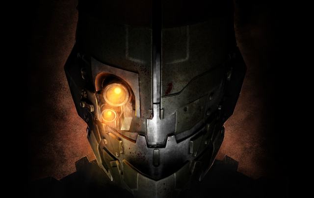 File:Dead Space Severed.png