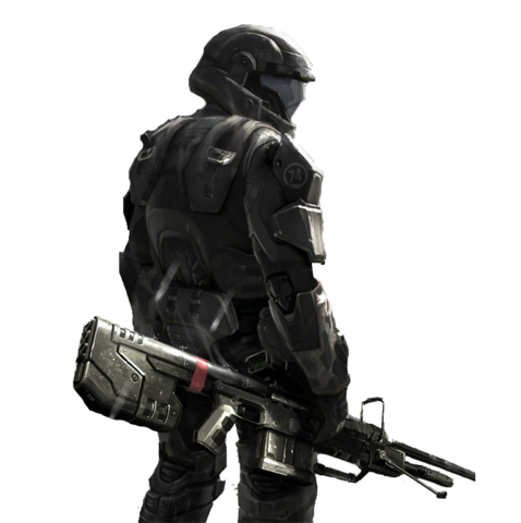 File:ODST - Empty Background.png