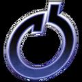 Miniatura de la versión de 03:58 3 jun 2010