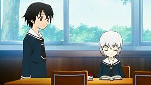 Doki-Onii-chan-Dakedo-Ai-Sae-Areba-Kankeinai-yo-ne-10-1280x720-h264-AAC-398E709C.mkv snapshot 01.39 2012.12.10 12.40.36-1024x576