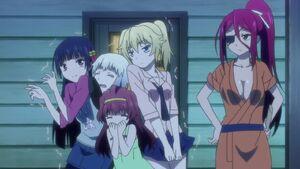 Doki-Onii-chan-Dakedo-Ai-Sae-Areba-Kankeinai-yo-ne-11-1280x720-Hi10P-AAC-8A214619.mkv snapshot 04.37 2012.12.19 04.42.29