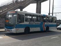 800px-Ônibus da Viação Nossa Senhora da Penha