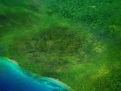 Item2 terrain-gaia
