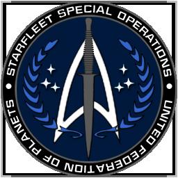 StarfleetSpecialOperations