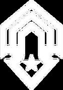 UGI Special Forces