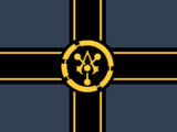 Dominion Uranian Alliance