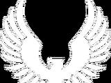 UGI Air Force