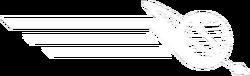 UGI Navy