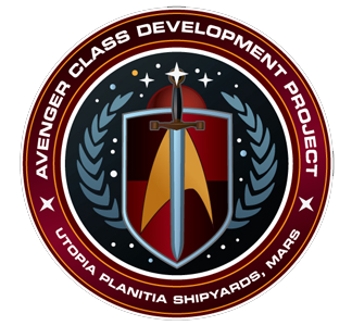 File:USS Avenger patch.png
