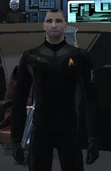 File:Tylan in uniform.png