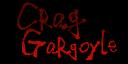 Gargoyle rock b