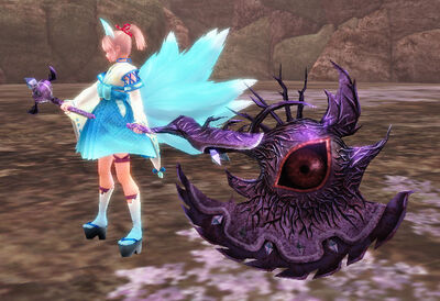 Hajuma Evil Eye Axe