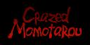 Momotarou b