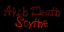 Arcdeathscythe b