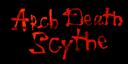 Arcdeathscythe