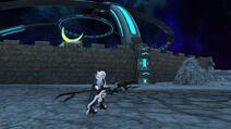 Five Tail Dragon Sophos - III.jpg