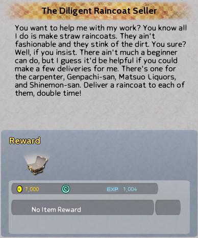 File:The Diligent Raincoat Seller.jpg