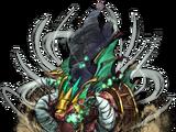 Dragon Ark Gakuhou